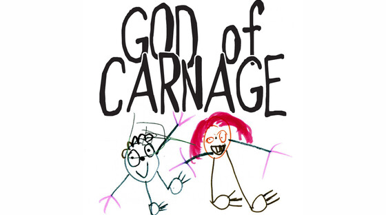 God of carnage 920