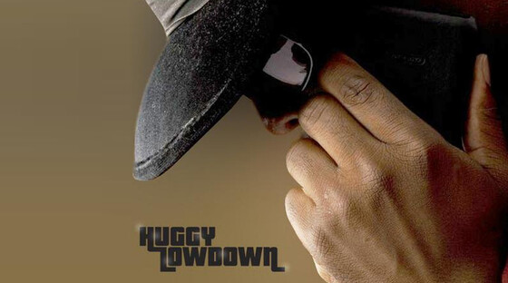 Huggy lowdown 010213