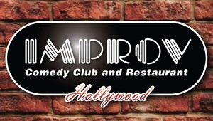 Improv-hollywood-011813