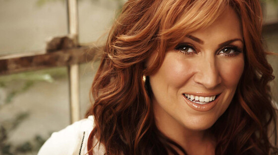 Jo dee messina 920