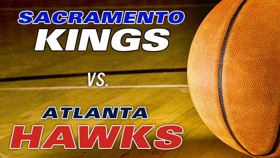 Nba-kings-hawks