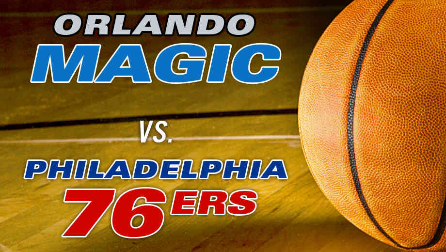 Nba-magic-76ers