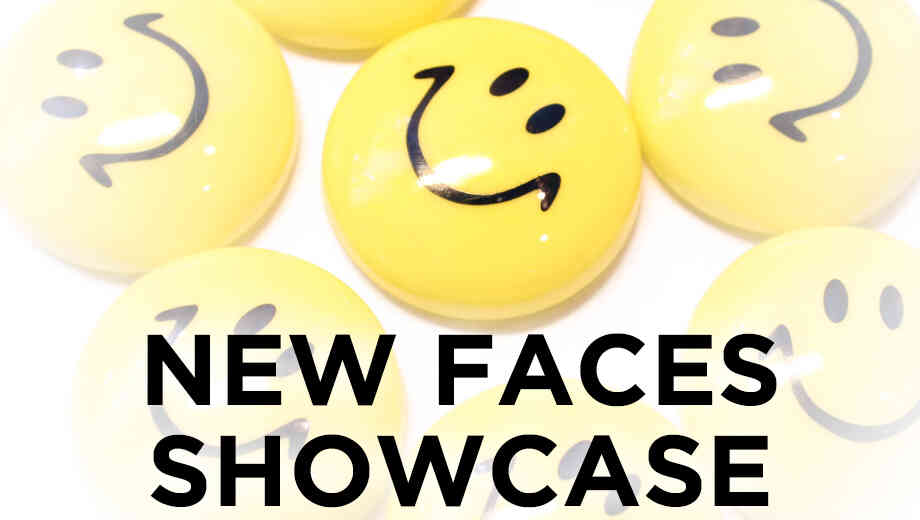 New-faces-showcase-9201