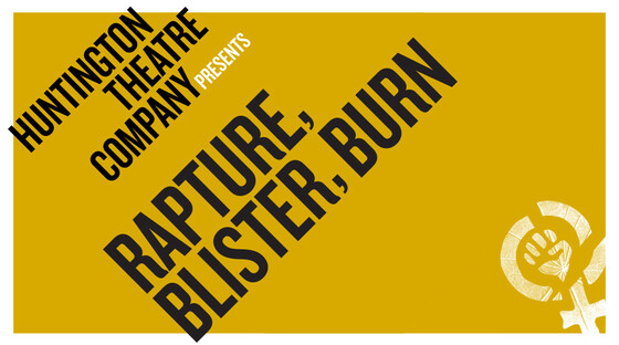 Rapture blister burn 920