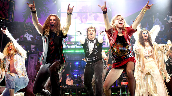 Rock of ages 920 new1