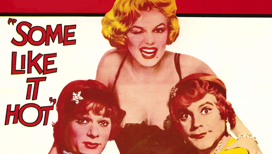 Some like it hot 011613