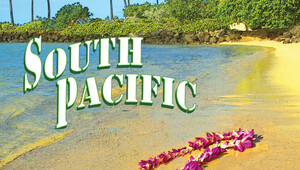 Southpacific 010713 v3