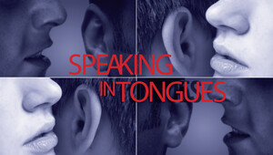 Speaking tongues 010713