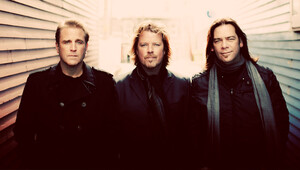 Big great sea