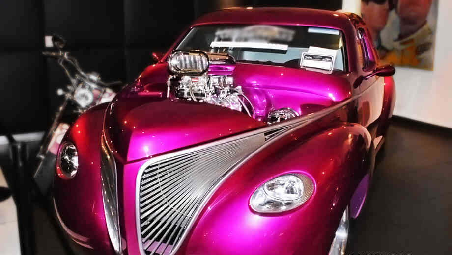 Blown-grape-carshow-013013