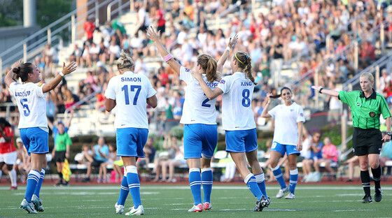 Boston breakers 920