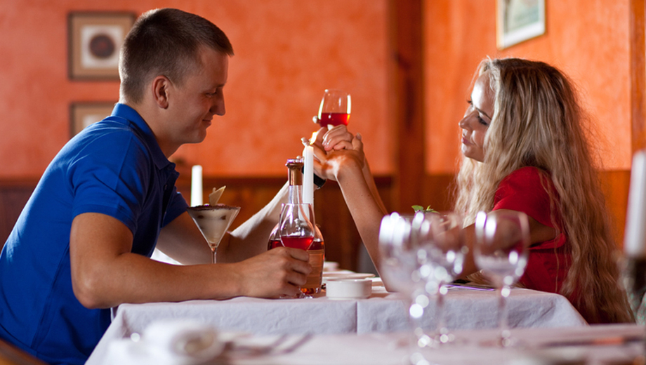 Enjoy Seated Speed Dating in a Relaxed and Fun Atmosphere $15.00 ($30 value)