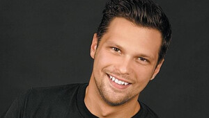 Julian mccullough 021513