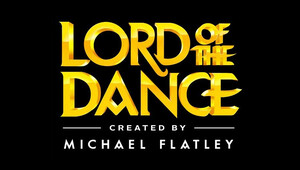 Lord of the dance 920