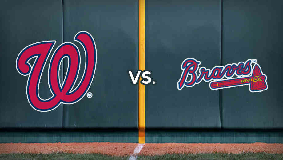 Nationals-v-braves-920