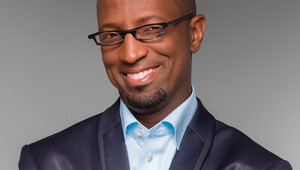 Rickey smiley 920