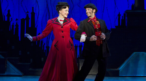 Tos mary poppins 020513