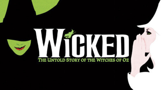Wicked-main-2-small-swapin1