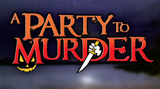3356103 party to murder 920