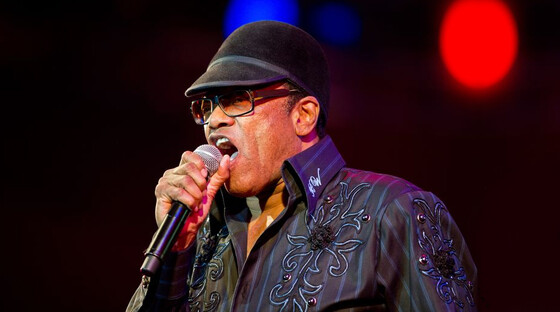 3362076 bobby womack 920