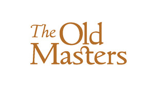 3394524 old masters 112213