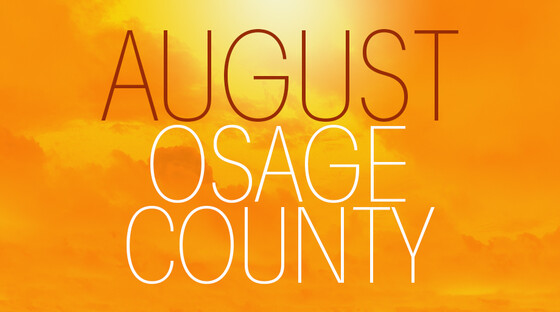3400688 august osage county created 920