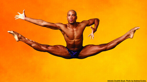 Alvin ailey 2 credit 920