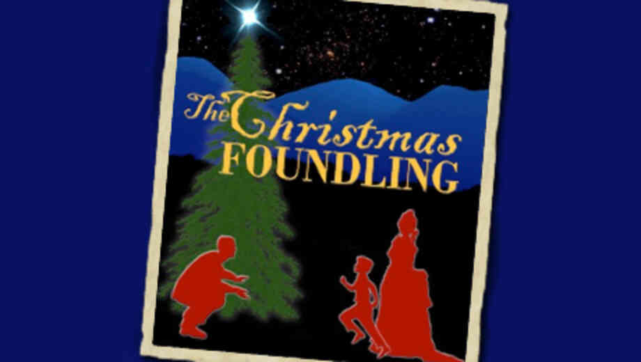Christmas-foundling-temp