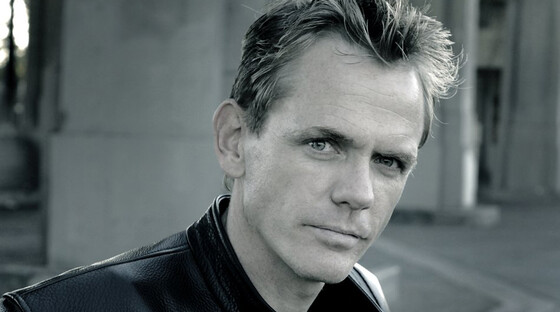 Christopher titus 102212
