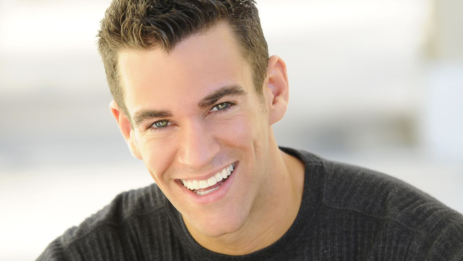 Comedian-Juggler Jeff Civillico Entertains and Amazes on the Strip at LINQ Hotel & Casino $34.95 - $39.95 ($49.95 value)
