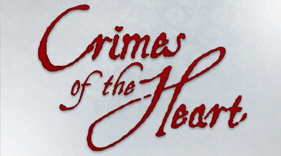 Goldstar crimes heart