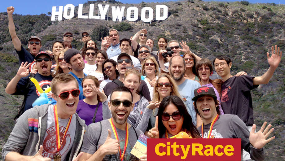 Hollywoodcityrace 112613