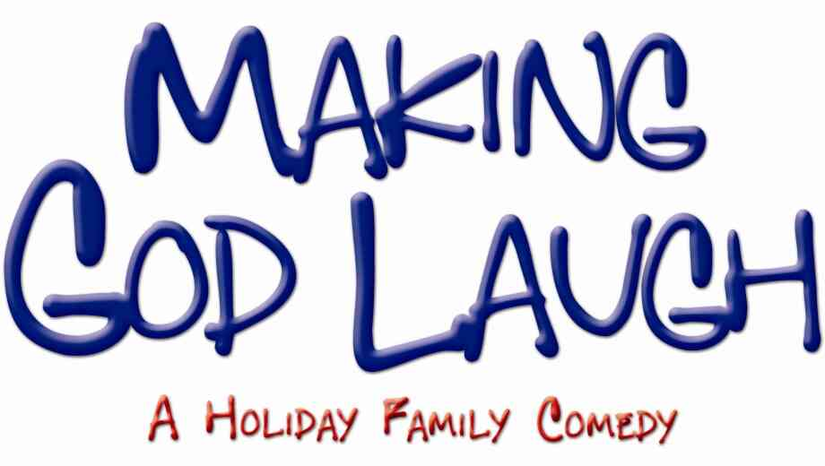Making-god-laugh-goldstar-920x520