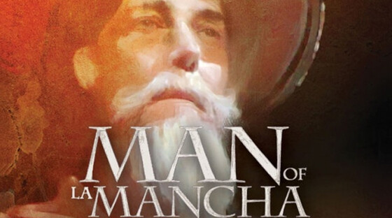 Man of la mancha 2 920