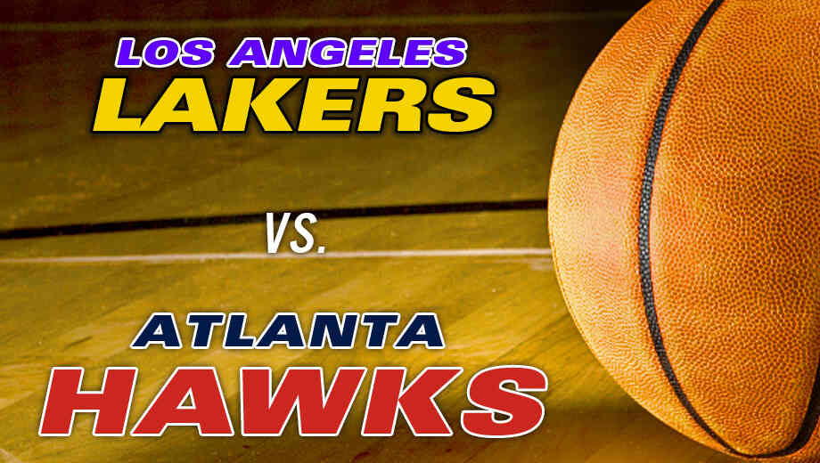 Nba-lakers-hawks