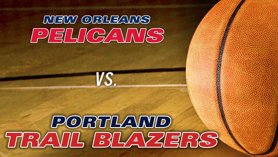 Nba-pelicans-trailblazers