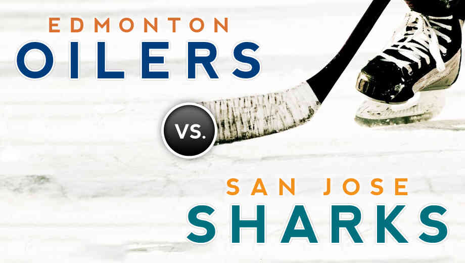 Nhl-oilers-sharks