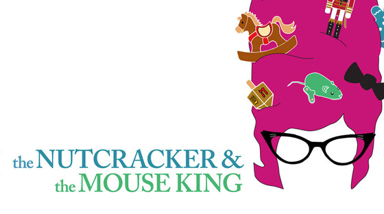 Nutcracker and the mouse king 110813