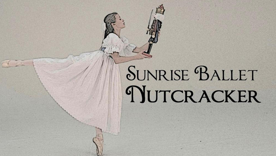 Sunrise Ballet's 26th Annual
