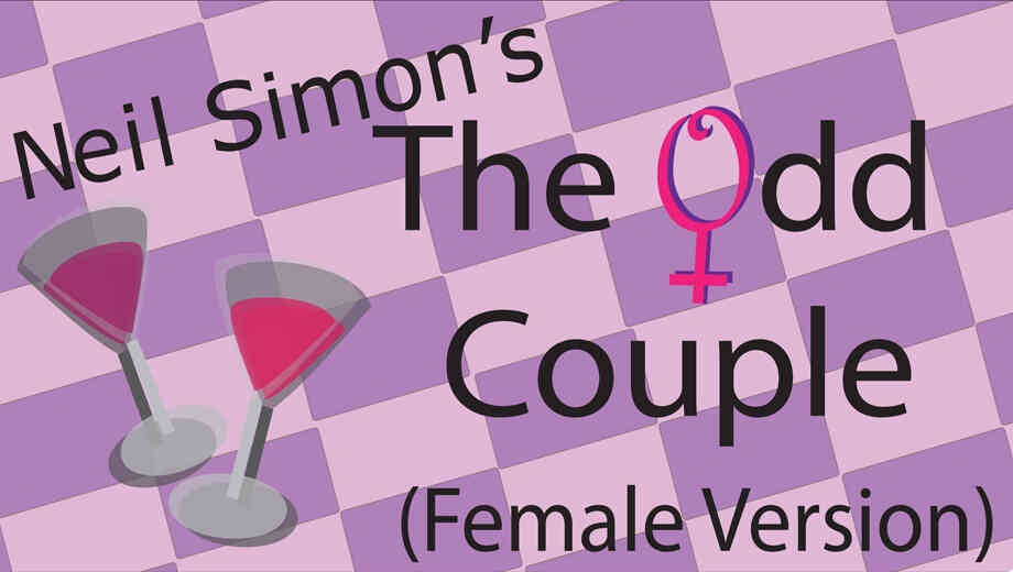 Odd-couple-logo-520-by-920