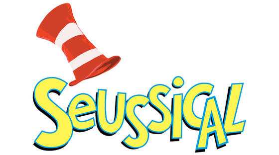 Seussical 072313