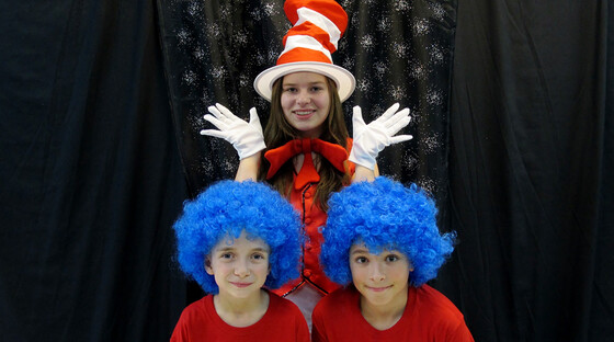 Seussical 111813