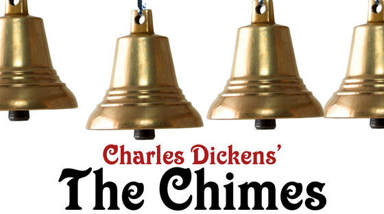 The chimes generic 920
