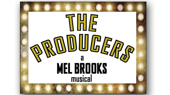 The producers 111913