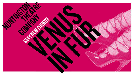 Venus in fur 2 920