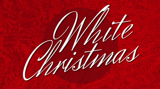 White christmas generic 920