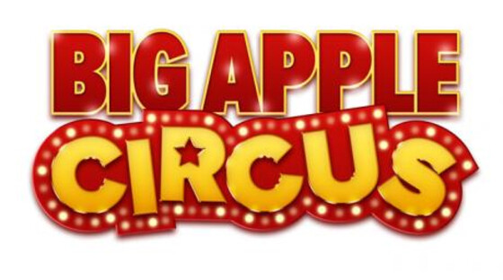 Big apple circus temp