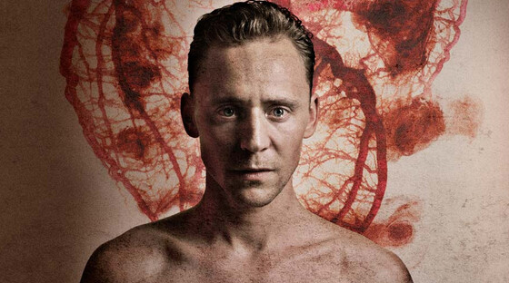 Coriolanus hiddleston 920