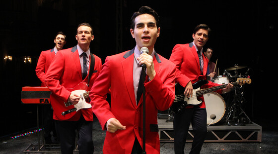 Jerseyboys eventimage 122113