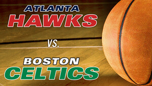 Nba hawks celtics 121713